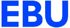 Лого-EBU