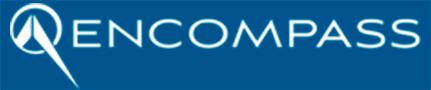 Logo-Ecompass