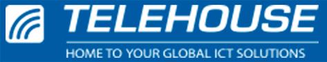 Logo-Telehouse-1