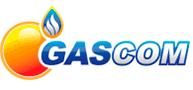 Лого-газком