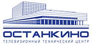 Лого-останкино