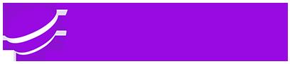 TeliaCarrier-logo-408x91