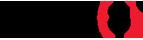 logo_Level3
