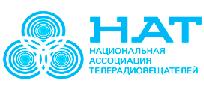 nat_logo3