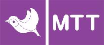 Лого МТТ